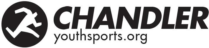 Kids sports in Chandler Arizona